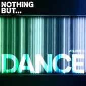 Nothing But... Dance, Vol. 11 - EP de Various Artists
