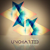 Uncharted, Vol. 11 - EP by Various Artists