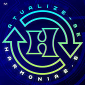 Atualize-se - Harmonia 2.5 de Harmonia Do Samba