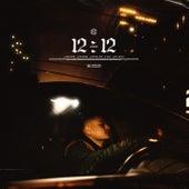12.12 by Kimbo
