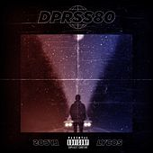 Dprss80 by Lycos