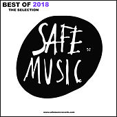 Best Of 2018: The Selection - EP de Various Artists