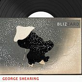 Blizzard by George Shearing