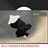 Blizzard von Billy Vaughn