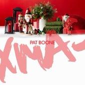 Xmas de Pat Boone