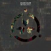 Involve I von Julian Calor