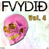 FVYDID, Vol. 4 by Various Artists
