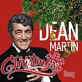 Christmas Song von Dean Martin