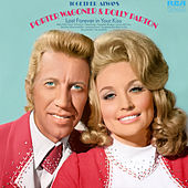 Together Always de Porter Wagoner