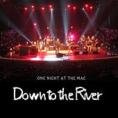 One Night at the Mac by Down to the River