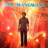 M'banda kazaka by Sam Mangwana
