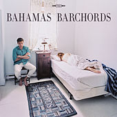 Barchords von Bahamas