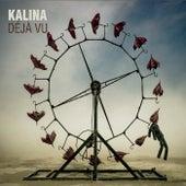 Deja Vu de Kalina