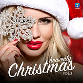 Heavenly Christmas, Vol. 2 de Various Artists