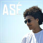 Asé by Marciano