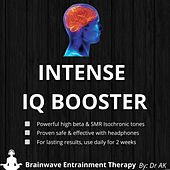 Daily Intense IQ Booster by Drak