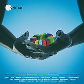 United 2018 by Various Artists