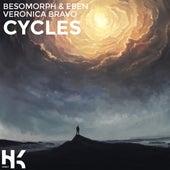 Cycles (feat. Veronica Bravo) de Besomorph