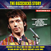 The Buzzcocks Story - Interview Files by Pete Shelley