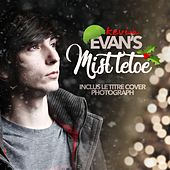 Mistletoe by Kevin Evans
