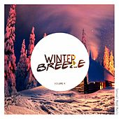 Winter Breeze, Vol. 4 by Various Artists