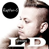 Lightning Drop von Raptors