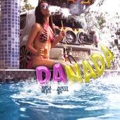 Dánada by Ampla Mente