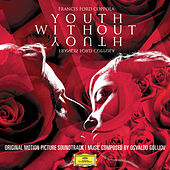 Youth Without Youth (Original Motion Picture Soundtrack) de Osvaldo Golijov