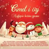 Cimet I Čaj by Various Artists