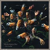 The Crucible van Motorpsycho