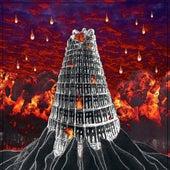 Fyah Burning de Dr.Obi