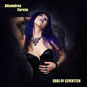 Edge of Seventeen de Alixandrea Corvyn