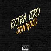 Extra Lord by Jonigold