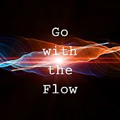 Go with the Flow von Various Artists