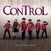 Hay Unos Ojos by Control