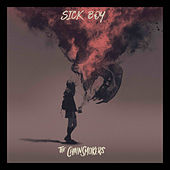 Sick Boy von The Chainsmokers