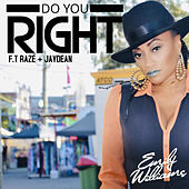 Do You Right by Emily Williams