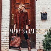 Take Me Home, Country Roads (Christmas) von Mary Sarah