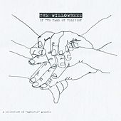 In the Name of Religion by The Willowbees