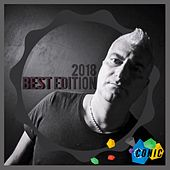 Best Edition Conic 2018 (Selected by Frankie Volo) de Various Artists