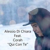 Qui Con Te de Alessio Di Chiara