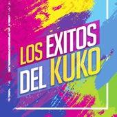 Los Exitos del kuko von Toño Rosario