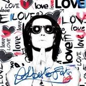 I Love You di Alberto Fortis