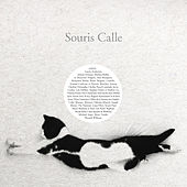 Souris Calle von Various Artists