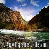 73 Audio Insprations Of The Mind von Massage Therapy Music