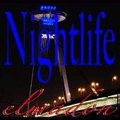 Nightlife von Elmadon