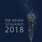 Die neuen Schlager 2018 von Various Artists