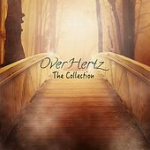 The Collection von Various Artists