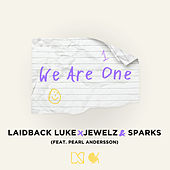 We Are One by Laidback Luke