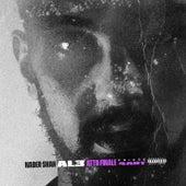 AL3 / Atto finale / Chiudo / 4ART de Nader Shah